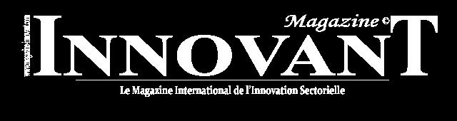 Innovant Magazine