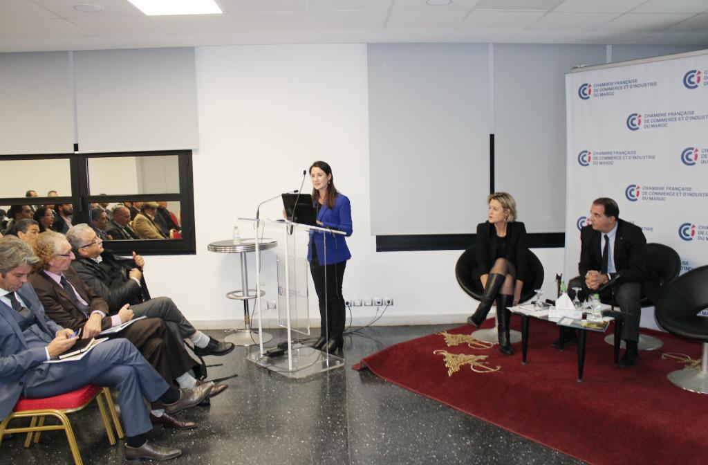 Intermat paris 2018 un salon en interaction avec les for Salons professionnels 2017