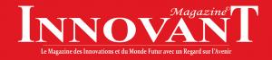 logo inov