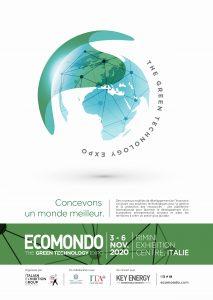 ECO20_210x297_InnovantMagazine_fra